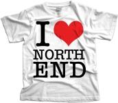 NE-Tshirt-Preview
